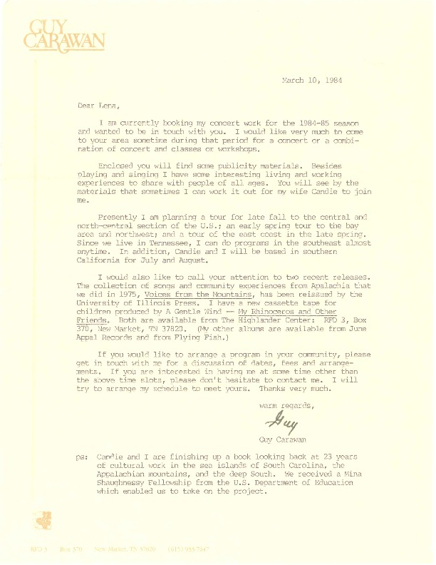 http://history.caffelena.org/transfer/Performer_File_Scans/carawan_guy/Carawan__Guy___letter___to_Lena___3.10.1984.pdf