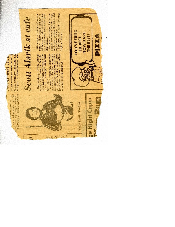 http://history.caffelena.org/transfer/Performer_File_Scans/alarik_scott/Alarik__Scott_Newspaper_Clipping_dateunknown049.pdf