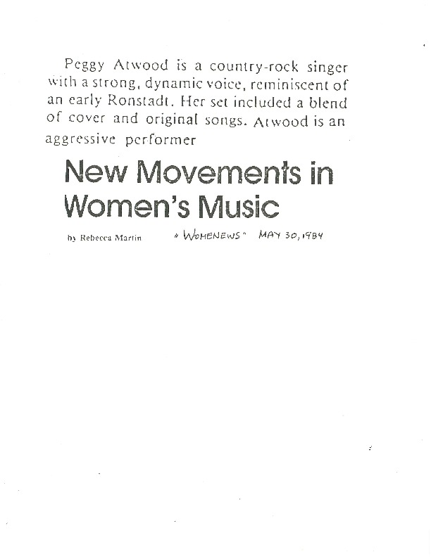 http://history.caffelena.org/transfer/Performer_File_Scans/atwood_peggy/Atwood__Peggy___article___Womenews__5.30.1984.pdf