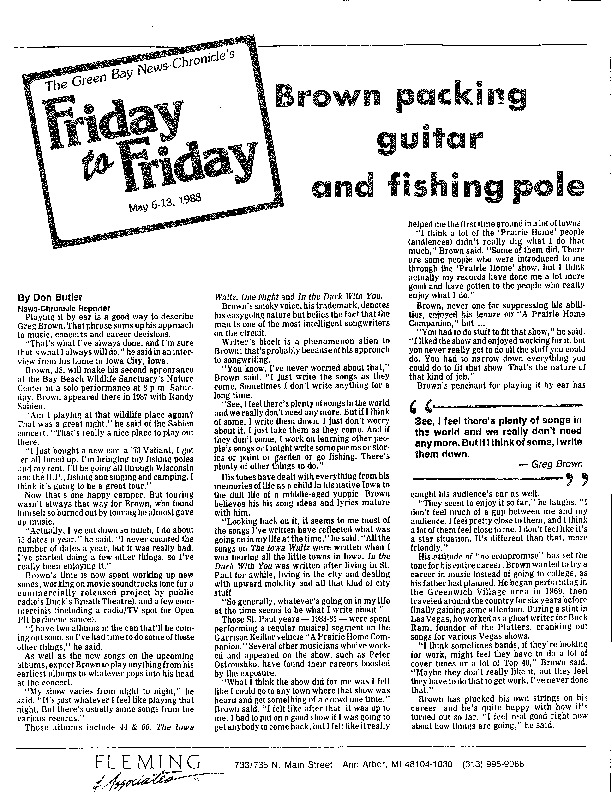 http://history.caffelena.org/transfer/Performer_File_Scans/brown_greg/Brow__Greg_Article_3.pdf