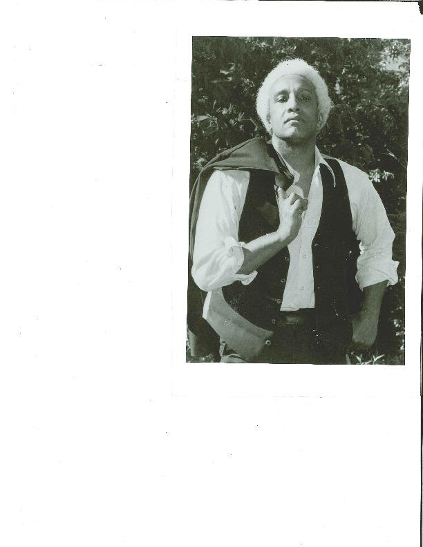 http://history.caffelena.org/transfer/Performer_File_Scans/brodie_hugh/Brodie__Hugh_Photo_3.pdf
