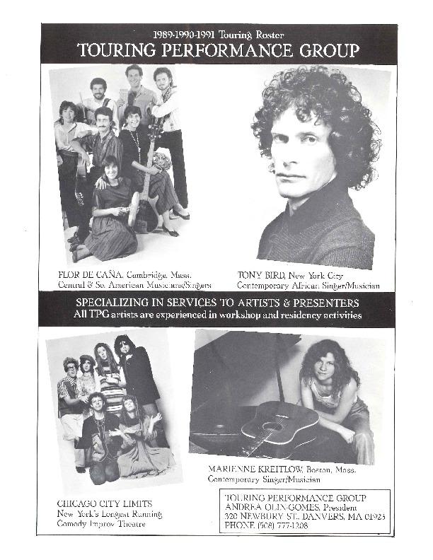 http://history.caffelena.org/transfer/Performer_File_Scans/bird_tony/Bird__Tony___1989_1991_Touring_Performance_Group_roster.pdf