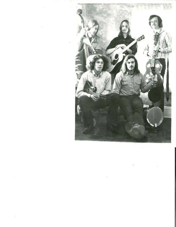 http://history.caffelena.org/transfer/Performer_File_Scans/bottle_hill_band/Bottle_Hill_Band___photo___date_unknown.pdf