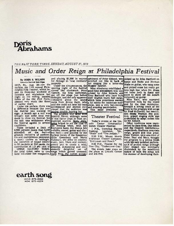 http://history.caffelena.org/transfer/Performer_File_Scans/abrahams_doris/Abrahams__Doris___NY_Times___August_27_19721.pdf