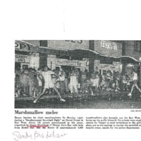 http://history.caffelena.org/transfer/Performer_File_Scans/bradshaw_sandy/Bradshaw__Sandy___article___marshmallow_melee.pdf