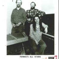 http://history.caffelena.org/transfer/Performer_File_Scans/fennig_s_all_stars/Fennig_s_All_Stars_Photo.pdf