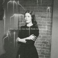http://history.caffelena.org/transfer/photographs/326_e22.jpg