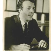 http://history.caffelena.org/transfer/Performer_File_Scans/wynne_evans_john/Wynne_Evans__John___photograph_10.pdf