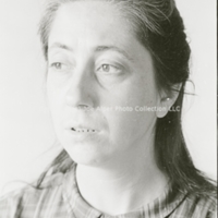 http://history.caffelena.org/transfer/photographs/1151_e36.jpg