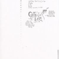 http://history.caffelena.org/transfer/live_lucy/Writing_Caffe__Lena.pdf__Written_piece__fine_lined_.pdf