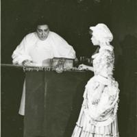 http://history.caffelena.org/transfer/photographs/1685_e33.jpg