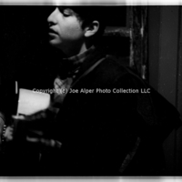 http://history.caffelena.org/transfer/photographs/ja-642-10-dark.jpg