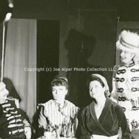 http://history.caffelena.org/transfer/photographs/1694_e29.jpg