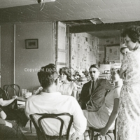 http://history.caffelena.org/transfer/photographs/801_e37.jpg