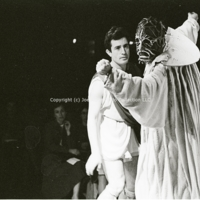 http://history.caffelena.org/transfer/photographs/374_e18.jpg