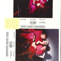 http://history.caffelena.org/transfer/Performer_File_Scans/chenille_sisters/Chenille_Sisters___flyer.pdf
