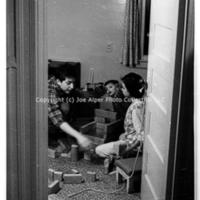 http://history.caffelena.org/transfer/photographs/ja-641-12.jpg