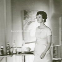 http://history.caffelena.org/transfer/photographs/802_e08.jpg
