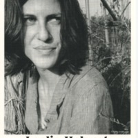 http://history.caffelena.org/transfer/live_lucy/Photograph_Leslie_Helpert_2.pdf