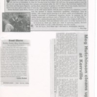 http://history.caffelena.org/transfer/live_lucy/Meg_Hutchinson_Cut_out_Articles.pdf