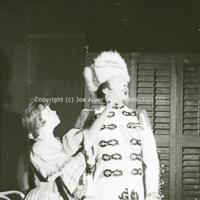 http://history.caffelena.org/transfer/photographs/1694_e39.jpg
