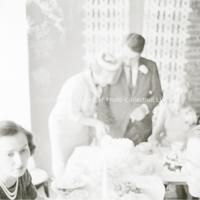 http://history.caffelena.org/transfer/photographs/801_e22.jpg