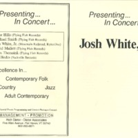 http://history.caffelena.org/transfer/Performer_File_Scans/white_josh_jr/White__Josh_Jr.___Show_pamphlet.pdf