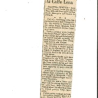 http://history.caffelena.org/transfer/Performer_File_Scans/drew_george/Drew__George_Article_1.pdf