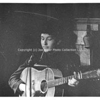 http://history.caffelena.org/transfer/photographs/ja-648-25.jpg