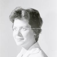 http://history.caffelena.org/transfer/photographs/618_e11.jpg