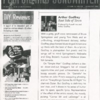 http://history.caffelena.org/transfer/live_lucy/_Arthur_Godfrey_East_Side_of_Town__By_Clay_Steakley_Performing_Songwriter_7_02_8_02.pdf