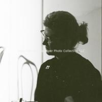 http://history.caffelena.org/transfer/photographs/935_e22.jpg