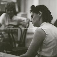 http://history.caffelena.org/transfer/photographs/133_e36.jpg