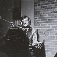 http://history.caffelena.org/transfer/photographs/g3_e21.jpg