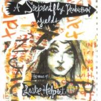 http://history.caffelena.org/transfer/live_lucy/Poster_Leslie_Helpert.pdf