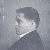 http://history.caffelena.org/transfer/photographs/411_e04.jpg
