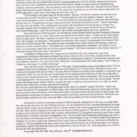 http://history.caffelena.org/transfer/live_lucy/_Meg_Hutchinson_On_The_Verge__By_Dale_Ott_The_Advocate_6_5_00.pdf