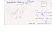 http://history.caffelena.org/transfer/live_lucy/Envelope_To_Lively_Lucy_s_From_SalomonSmithBarney_Business_card_inside.pdf