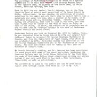 http://history.caffelena.org/transfer/Performer_File_Scans/balken_beckerman/Balken__Beckerman___press_release___paintings_show___date_unknown.pdf