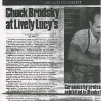 http://history.caffelena.org/transfer/live_lucy/_Chuck_Brodsky_at_Lively_Lucy_s__by_Heather_Hurst_Skidmore_News.pdf