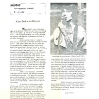 http://history.caffelena.org/transfer/Performer_File_Scans/beth_karen/Beth__Karen___article___Woodstock_Times___8.12.1982.pdf