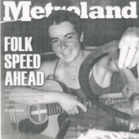 http://history.caffelena.org/transfer/live_lucy/_Folk_Speed_Ahead__By_Peter_Hanson_Metroland_6_15_00.pdf
