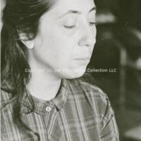 http://history.caffelena.org/transfer/photographs/1149_e27.jpg