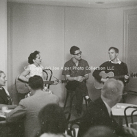 http://history.caffelena.org/transfer/photographs/132_e26.jpg
