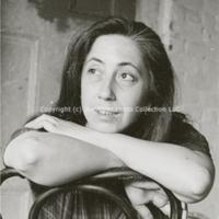 http://history.caffelena.org/transfer/photographs/1150_e33.jpg