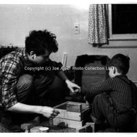 http://history.caffelena.org/transfer/photographs/ja-641-08.jpg