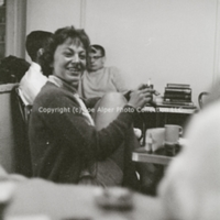 http://history.caffelena.org/transfer/photographs/132_e29.jpg