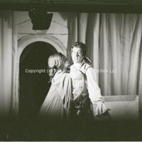 http://history.caffelena.org/transfer/photographs/1684_e08.jpg