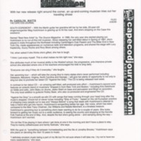 http://history.caffelena.org/transfer/live_lucy/_Meg_Hutchinson__By_Carolyn_Watts_The_Cape_Cod_Journal_6_1_99.pdf
