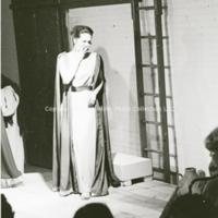http://history.caffelena.org/transfer/photographs/372_e37.jpg